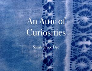 Sarah Grace Dye